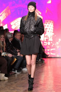 2013-2014-quilted-fashion-looks-3